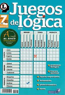 Juegos de Logica.jpeg