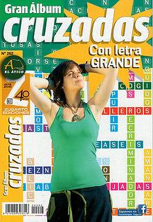 Gran Album Cruzadas 262.jpeg
