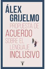 propuesta-de-acuerdo-sobre-el-lenguaje-i