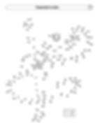 Captura de Pantalla 2020-04-12 a la(s) 2