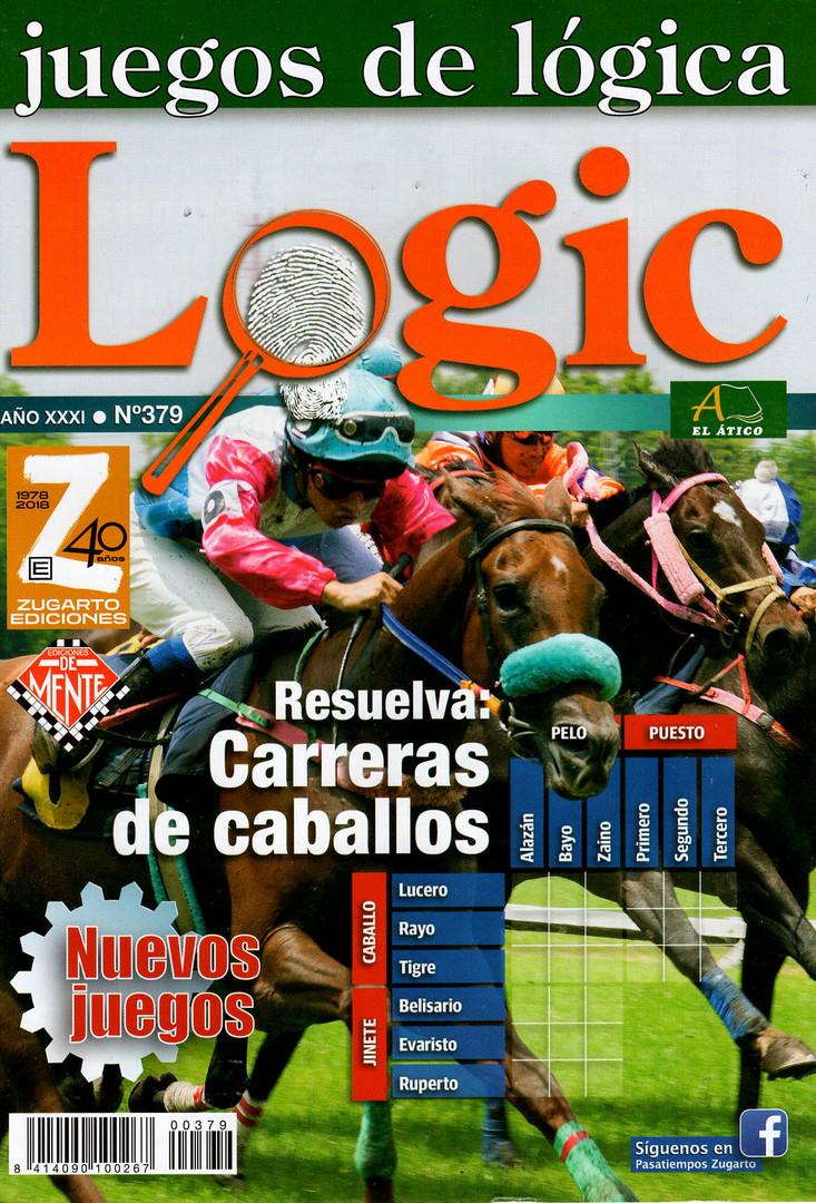 Logic 79.jpeg