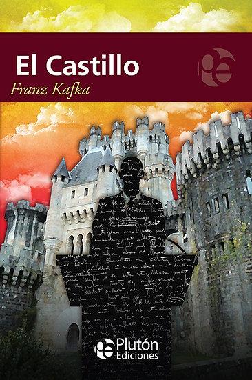 El castillo - Kafka