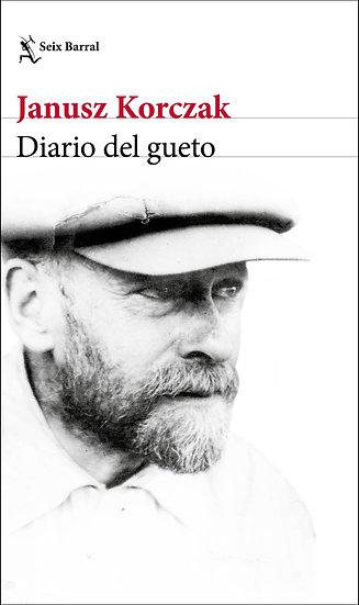 Diario del gueto - Janusz Korczak