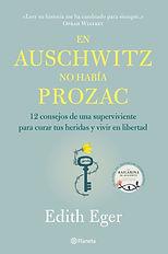 324342_portada_en-auschwitz-no-habia-prozac_edith-eger_202007070858.jpg
