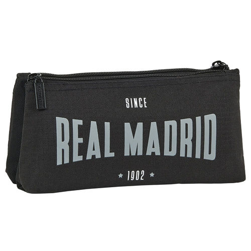 Neceser Real Madrid 1902