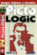 Picto Logic 180.jpeg