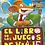 Thumbnail: El libro de los juegos de viaje - Gerónimo Stilton