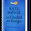 Thumbnail: La ciudad de fuego (1º la ciudad de fuego) - Kate Mosse