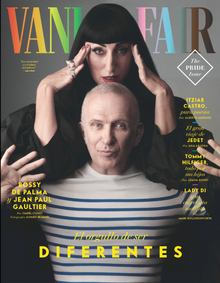 Vanity Fair 155.png