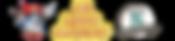 cropped-Logo_libroymago_con1179.png