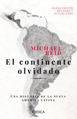 314133_portada_el-continente-olvidado_michael-reid_201810021750.jpg