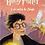 Thumbnail: Harry Potter y el Cádiz de fuego