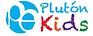 Logo-Pluton-Kids-Color-1.jpg.png