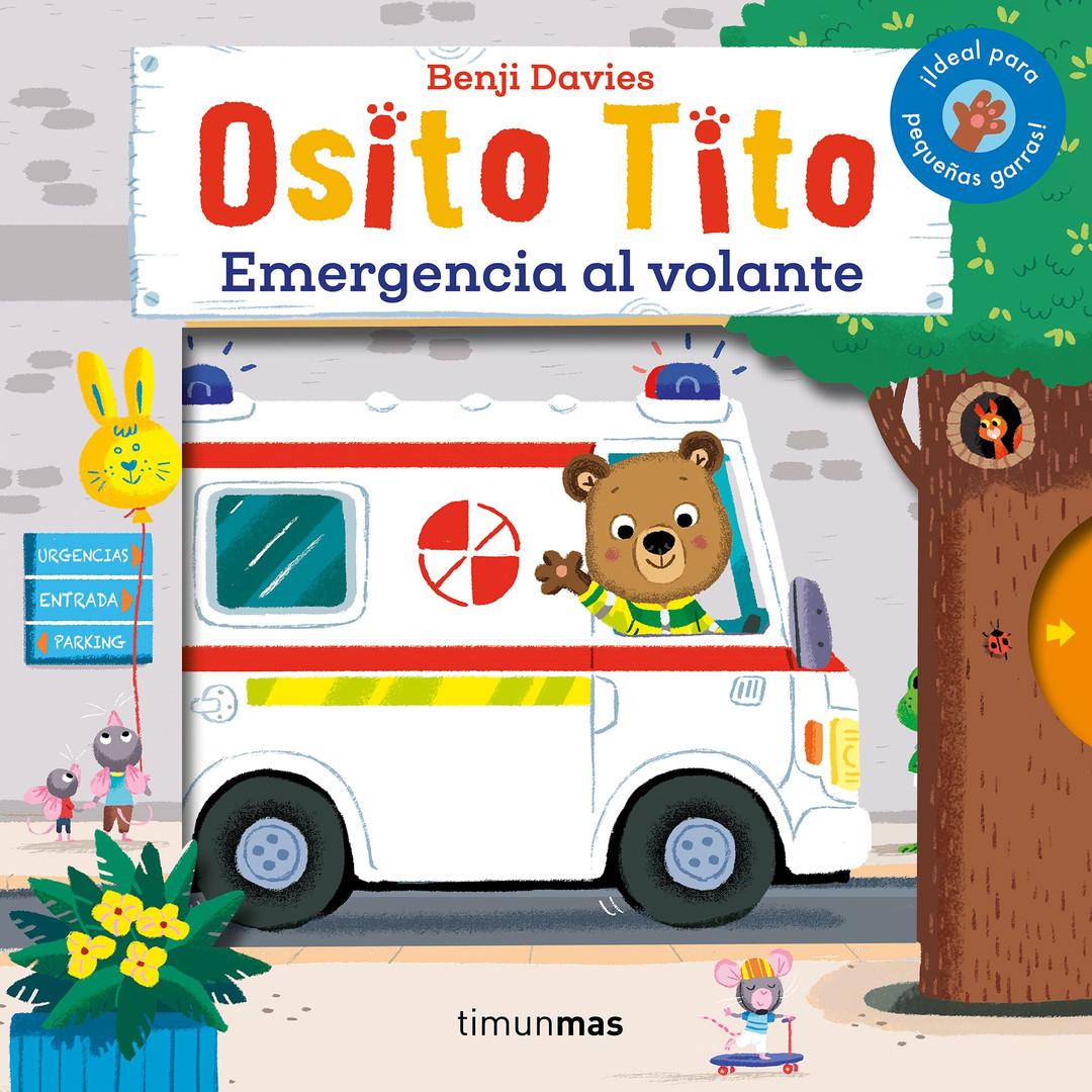 portada_osito-tito-emergencia-al-volante