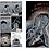 Thumbnail: 1984 novela gráfica - George Orwell