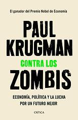 308985_portada_contra-los-zombis_paul-krugman_201911141315.jpg