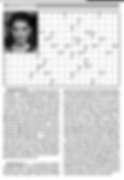 Captura de Pantalla 2020-05-30 a la(s) 1
