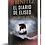 Thumbnail: El diario de Eliseo - FINAL  de Caballo de Troya - J.J. Benítez