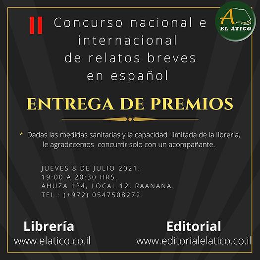 Invitación ENTREGA DE PREMIOS.jpg