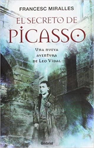 El secreto de Picasso - Francesc Miralles