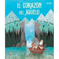 libros-ilustrados-el-corazon-del-abuelo.jpg