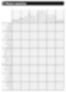 Captura de Pantalla 2020-04-28 a la(s) 1