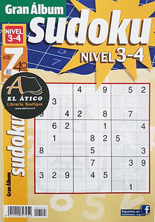 Gran Album Sudoku 45.jpg