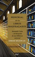 308024_portada_memorial-de-los-libros-naufragados_edward-wilson-lee_201905111833.jpg