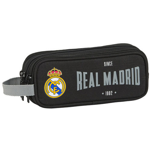 Portatodo Real Madrid - triple