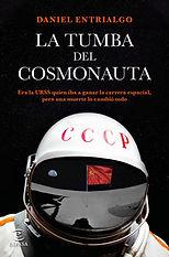 portada_la-tumba-del-cosmonauta_daniel-e