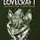 Thumbnail: Narrativa completa - H.P. Lovecraft