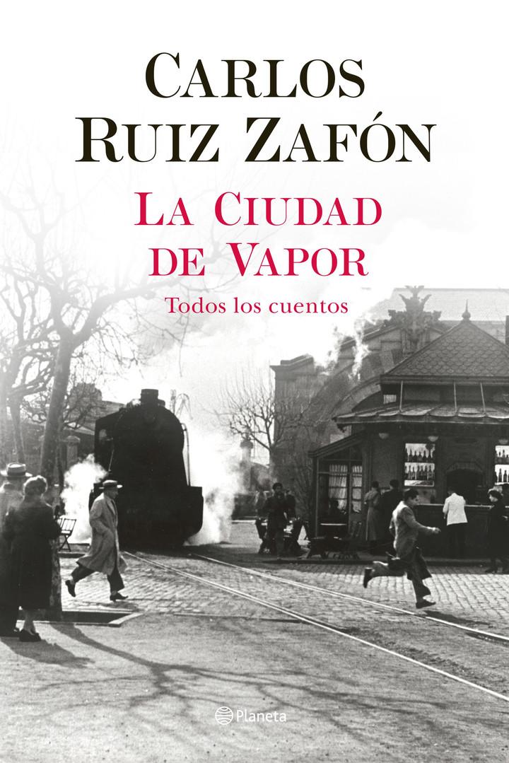 324230_portada_la-ciudad-de-vapor_aa-vv_