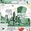Thumbnail: Sapiens novela gráfica - Yuval Harari