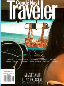 Traveller 146.jpg