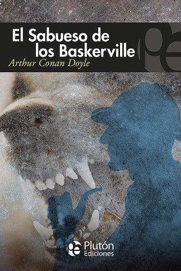 El sabueso de los Baskerville - Doyle
