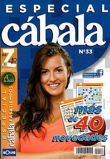 Especial Cabala 33.jpeg