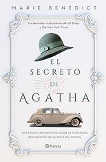 portada_el-secreto-de-agatha_marie-benedict_202105200337.jpg