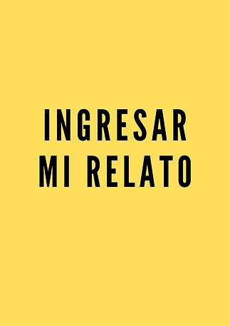 INGRESAR RELATO.jpg