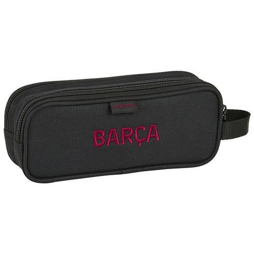 Portatodo F.C Barcelona - doble