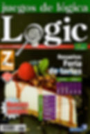 Logic 77.jpeg