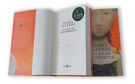 LA CASA DE LOS ESPIRITUS.jpg