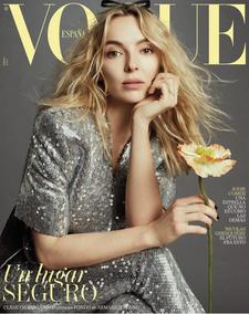 Vogue 397.png