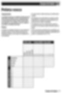 Captura de Pantalla 2020-04-14 a la(s) 2