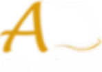 Logo Final Sin FondoAsset 2.png