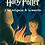 Thumbnail: Harry Potter y las reliquias de la muerte