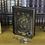 Thumbnail: Alcancía - Harry Potter