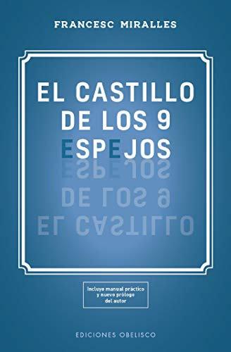 El castillo de los 9 espejos - Francesc Miralles