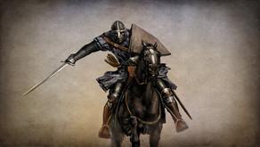 Mercenari medievali prima dell'epoca dei Condottieri