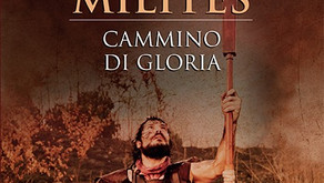 Milites. Cammino di gloria