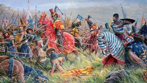 Guerra medievale